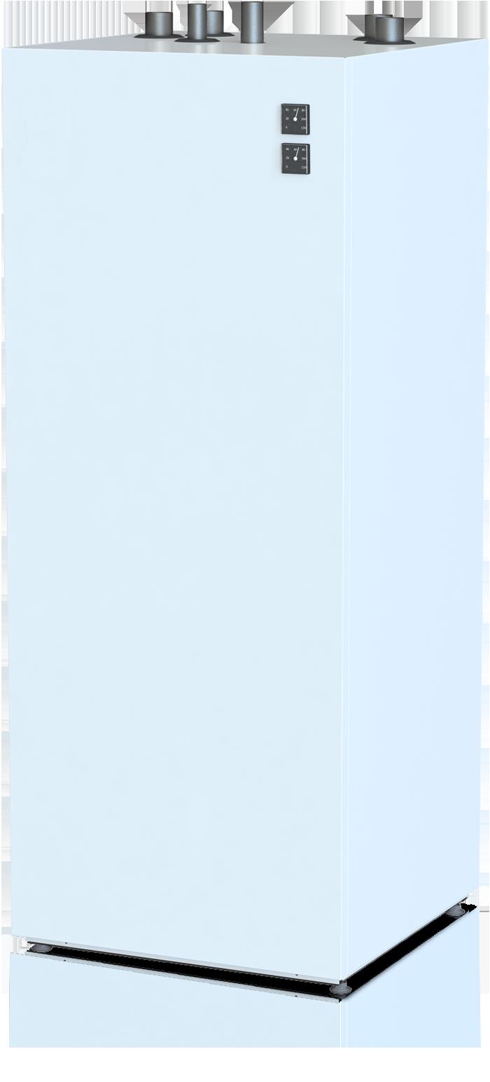 WT-V akumulacioni tankovi